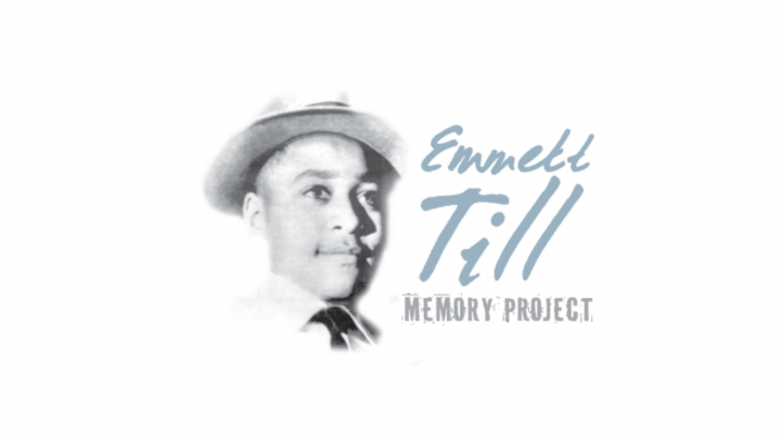 The Emmett Till Memory Project